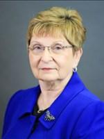 Pamela Jennings