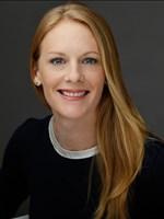 Jill Wheeler