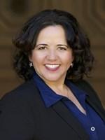 Mercedes Estrada