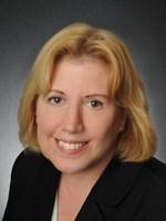 Jolee Bartlett