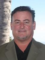 Michael Panissidi