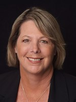 MaureenMcGrath