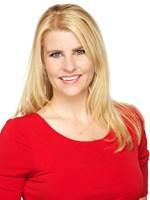 Tiffany NorlanderTrost